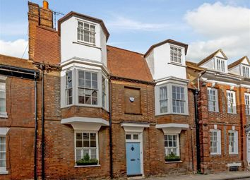 Thumbnail 7 bed town house for sale in East St. Helen Street, Abingdon