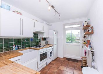 Thumbnail 2 bedroom flat for sale in Maitland Park Road, Camden
