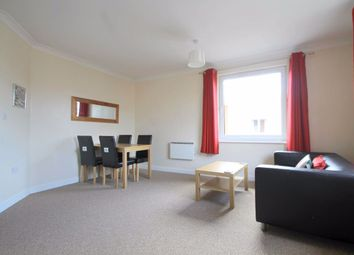 Thumbnail 2 bed flat to rent in Viceroy Mansions, Carlotta Way, Cardiff Bay