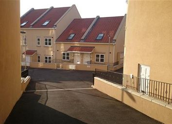 Thumbnail 3 bed town house to rent in Bedminster Down Road, Bedminster, Bristol