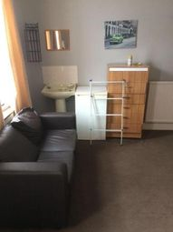 Thumbnail Room to rent in South Bridge, Cupar, Fife
