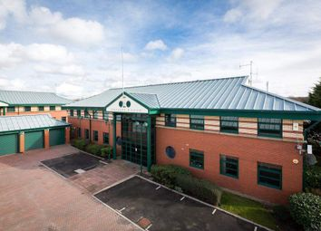 Thumbnail Office to let in Vigilant House, Inchinnan Road, Paisley
