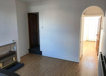 Thumbnail 2 bed terraced house to rent in Frazer Street, Wolverhampton