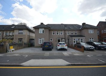 Thumbnail Terraced house to rent in Haydon Road, Becontree, Dagenham