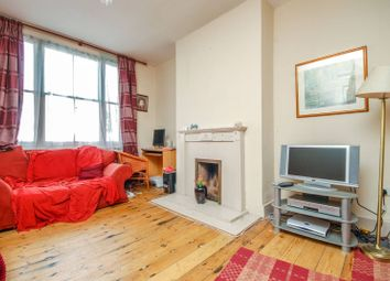 Thumbnail 3 bed property for sale in Cloister Road, Hampstead, London