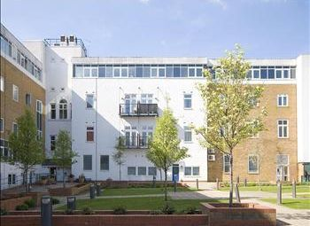 Thumbnail 2 bed flat for sale in Quadrangle Building, Romford Road, Olympic Village, Stratford, Stratford City, London