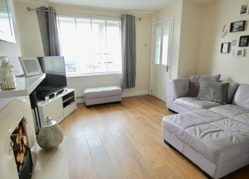 Thumbnail 3 bed terraced house for sale in New Bridge Street, Maryport, Cumbria