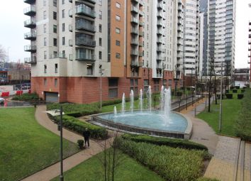 2 bed flat to rent in Cypress Place, New Century Park, Manchester M4