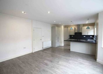 Thumbnail 2 bed flat to rent in Mayfield Road, Sanderstead, South Croydon