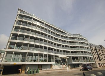 2 bed flat to rent in Discovery Wharf, Sutton Harbour, Plymouth PL4