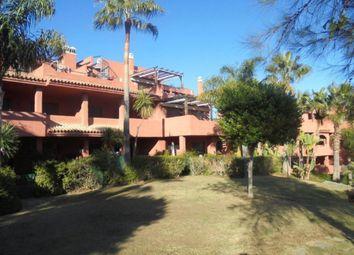 Thumbnail 2 bed apartment for sale in 29690 Casares Del Mar, Málaga, Spain
