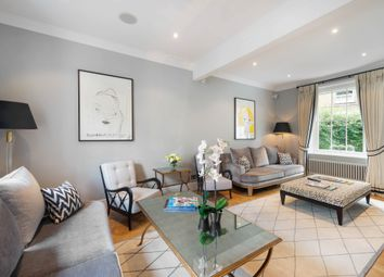 4 bed terraced house for sale in First Street, London SW3