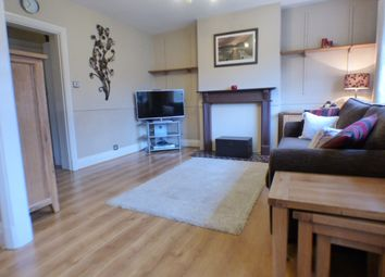 Thumbnail 2 bedroom flat to rent in Beckenham Lane, Bromley
