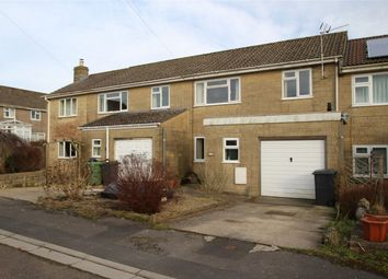 Thumbnail 3 bed terraced house for sale in Birgage Road, Hawkesbury Upton, Badminton, South Gloucestershire