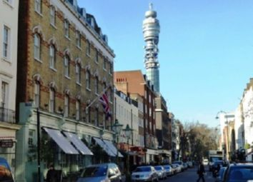 Thumbnail Retail premises to let in Great Titchfield Street, Fitzrovia