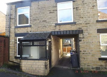 Thumbnail 3 bed terraced house to rent in Derby Street, Mossley, Ashton-Under-Lyne