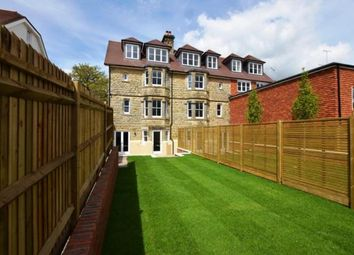 Thumbnail 4 bed end terrace house for sale in High Street, Etchingham, East Sussex