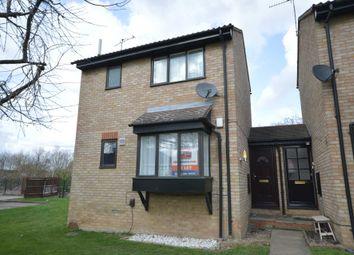 Thumbnail 1 bedroom property to rent in Halifield Drive, Belvedere
