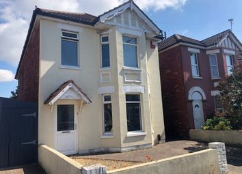 Thumbnail 5 bed property to rent in Capstone Road, Bournemouth