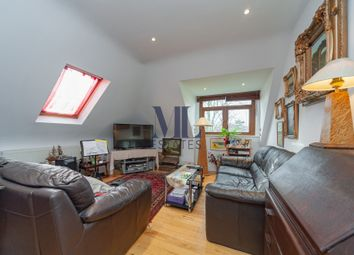 Thumbnail 1 bedroom flat for sale in Regents Park Road, Finchley