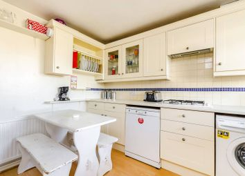 Thumbnail 5 bed maisonette to rent in The Platt, West Putney