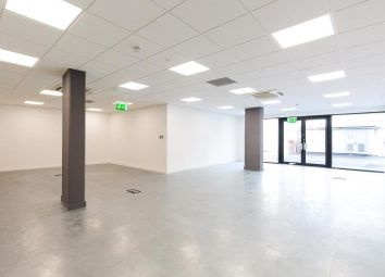Thumbnail Office to let in 29A, Osiers Road, Wandsworth