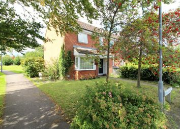 Thumbnail 2 bed terraced house to rent in Webster Road, Aylesbury, Bucks