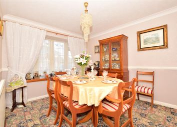 3 bed detached house for sale in Beach Approach, Warden, Sheerness, Kent ME12