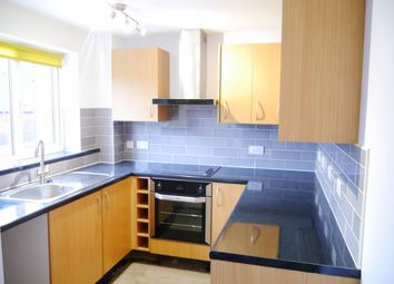 Thumbnail 2 bed terraced house to rent in Oaklands, Ross On Wye