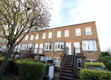 Thumbnail 2 bed flat for sale in Gainsborough Square, Bexleyheath