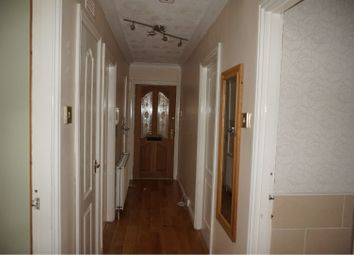 Thumbnail 2 bedroom flat to rent in 18 Sandwood Path, Glasgow