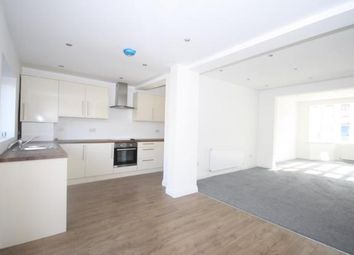 Thumbnail 4 bed flat to rent in Gorseway, Romford