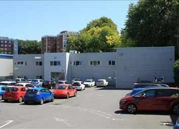 Thumbnail Office to let in The Cavendish Centre, Winnall Close, Winchester, Hampshire