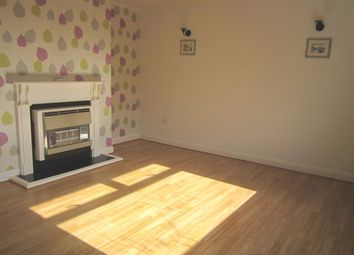 Thumbnail 3 bed terraced house to rent in Buxton Avenue, Bispham, Blackpool