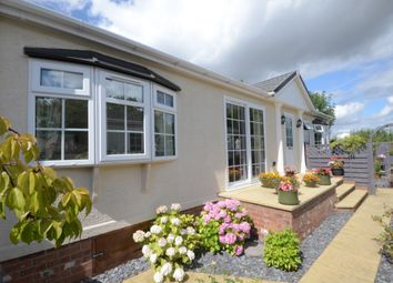 Thumbnail 2 bedroom bungalow for sale in The Crescent, Acaster Malbis, York
