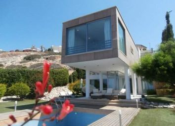 Thumbnail 4 bed villa for sale in Sea Caves, Paphos, Cyprus