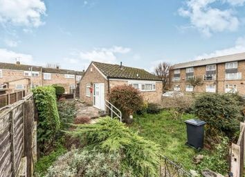 Thumbnail Detached house for sale in Berwick Close, Waltham Cross, Hertfordshire, United Kingdom