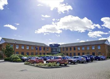 Thumbnail Serviced office to let in 26 Kings Hill Avenue, Maidstone