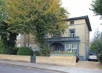 Thumbnail 1 bed flat to rent in Parkholme Road, London