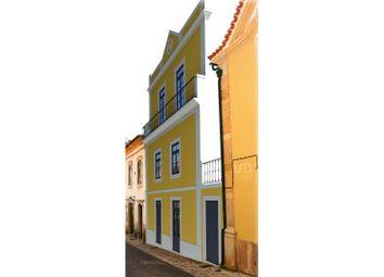 Thumbnail Block of flats for sale in Rua De São João, 2300-568 Tomar, Portugal