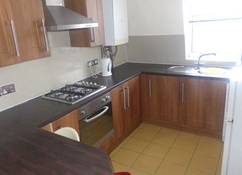 Thumbnail 2 bedroom flat to rent in Camberwell Road, London