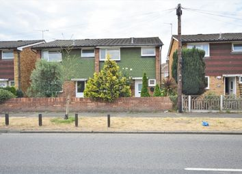 3 bed semi-detached house for sale in Staines Road West, Ashford, Surrey TW15