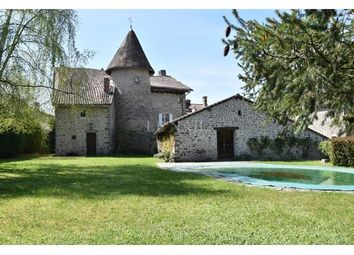 Thumbnail 3 bed property for sale in 87300, Bellac, Fr