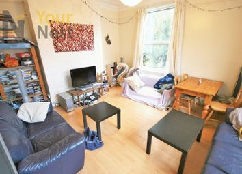Thumbnail 5 bed property to rent in Knowle Road, Burley