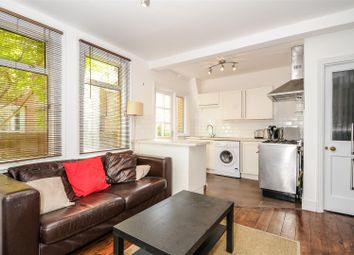 Thumbnail 3 bed maisonette to rent in Valley Road, London