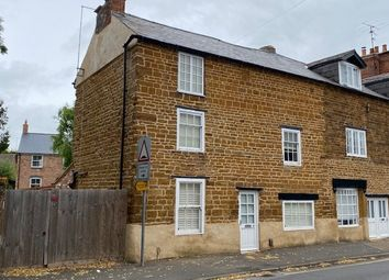 4 bed property for sale in Main Road, Duston, Northampton NN5