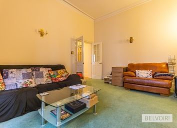 Thumbnail 1 bed flat to rent in Newton Chambers, Canon Street, Birmingham