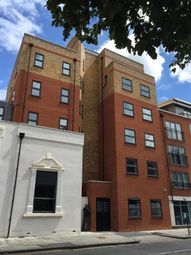 Thumbnail 2 bed flat for sale in Northfield Avenue, West Ealing