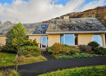 """Thumbnail 5 bed detached house for sale in """"Silver Birch"""", Ranny, Kerrykeel, Donegal"""