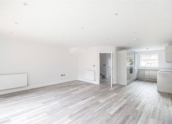 Thumbnail 3 bed detached house for sale in Church Road, Uxbridge, Middlesex
